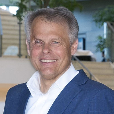 Herman van Meel