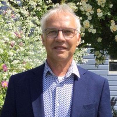 Marrien Muilwijk