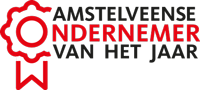 Amstelveense Ondernemer v/h jaar